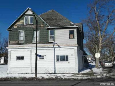 Photo of 534 Walden Ave, Buffalo, NY 14211