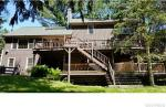 7798 State Road, Colden, NY 14033 photo 2