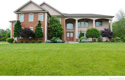 Photo of 29 Grand View Trl, Orchard Park, NY 14127