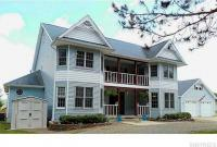 6553 Vermont Hill Rd, Wales, NY 14139