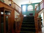 6553 Vermont Hill Rd, Wales, NY 14139 photo 2