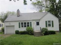 4940 Creek Rd Ext, Lewiston, NY 14092