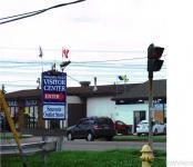 4629 Packard Rd, Niagara Falls, NY 14304