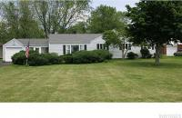 1131 West River Rd, Grand Island, NY 14072