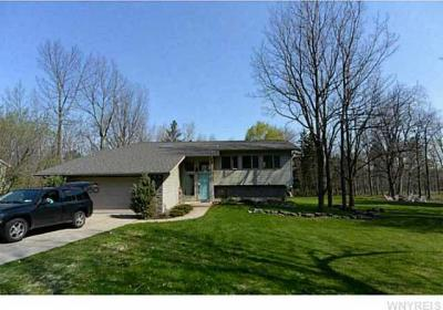 Photo of 10050 Greiner Rd, Clarence, NY 14031