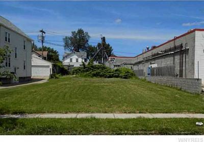 Photo of 19 Shoreham Pkwy, Buffalo, NY 14216