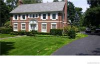 419 Willow St, Lockport City, NY 14094