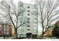 849 Delaware Ave #Ph3, Buffalo, NY 14209