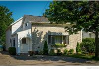 4574 Lake Shore Rd, Hamburg, NY 14075
