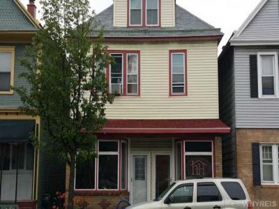 Photo of 466 Amherst St, Buffalo, NY 14207
