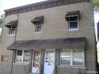 1023 15th St, Niagara Falls, NY 14301