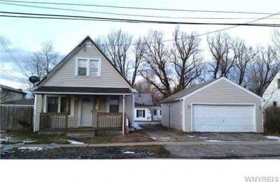 Photo of 174 Clover Pl, Cheektowaga, NY 14225