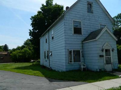 Photo of 135 North Main St, Evans, NY 14006