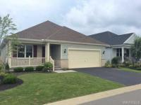 16 Wetherby Way, Lancaster, NY 14086
