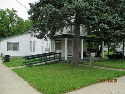 Photo of 10912 Main Street, Clarence, NY 14031