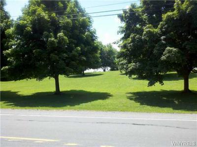 Photo of 2750 Upper Mountain Rd, Lewiston, NY 14132