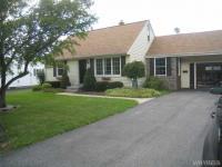 850 Oneida St, Lewiston, NY 14092