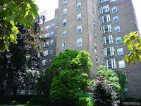 731 West Ferry #6j, Buffalo, NY 14222