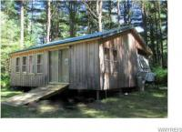 9628 Old State Rd, Allen, NY 14709
