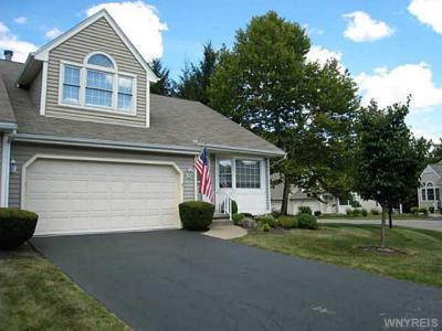 Photo of 44 Sawmill Ct, Elma, NY 14059