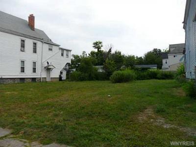 Photo of 139-141 School St, Buffalo, NY 14213