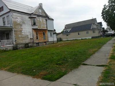 Photo of 133 School St, Buffalo, NY 14213