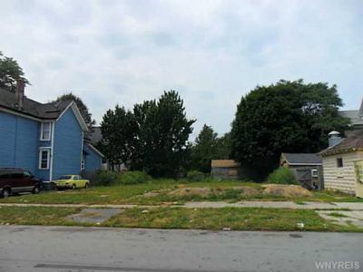 Photo of 58 Rhode Island St, Buffalo, NY 14213