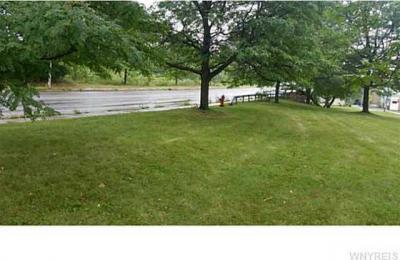 Photo of 935 Seneca St, Buffalo, NY 14210
