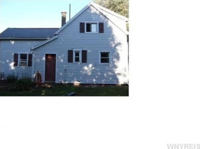 Photo of 16578 State Route 31, Murray, NY 14470