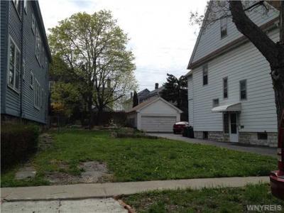 Photo of 46 Ketchum Pl, Buffalo, NY 14213