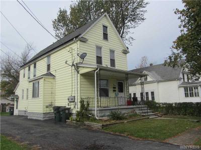 Photo of 252 Bryant St, Cheektowaga, NY 14043