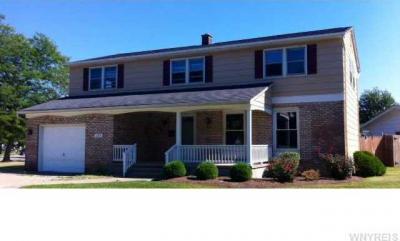 Photo of 181 Willow Ridge, Amherst, NY 14228