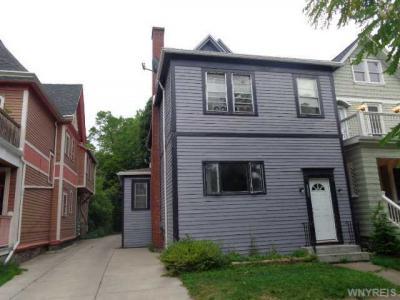 Photo of 126 Norwood Ave, Buffalo, NY 14222