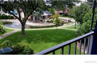 39 Hickory Hill Rd #G, Amherst, NY 14221