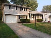 51 Dalewood Dr, Amherst, NY 14228