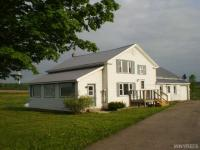 3271 Route 78, Wethersfield, NY 14024