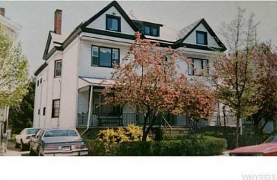 Photo of 757 Prospect Ave, Buffalo, NY 14213