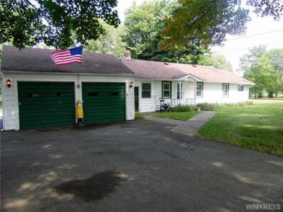 Photo of 553 Pletcher Rd, Lewiston, NY 14092