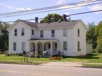 9643 Main St, Machias, NY 14101