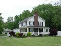 3541 West River Rd, Grand Island, NY 14072