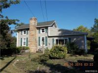 168 Lake St, Wilson, NY 14172