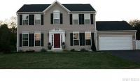 245 Waterford Park, Grand Island, NY 14072