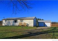 11297 Brown Schoolhouse Rd, Freedom, NY 14065