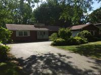 980 Ridge Rd, Lewiston, NY 14092