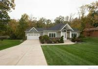 2604 East River Rd, Grand Island, NY 14072