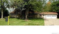7229 Plank Rd, Lockport Town, NY 14094
