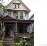 357 Ashland Ave, Buffalo, NY 14222