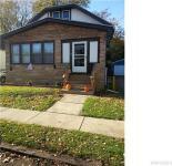 110 Tindle Ave, West Seneca, NY 14224