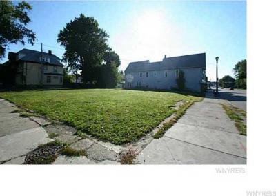 Photo of 2308 Seneca St, Buffalo, NY 14210