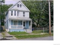 78 Progressive Ave, Buffalo, NY 14207